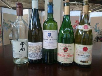 ワイン教室第一回縮小.JPG