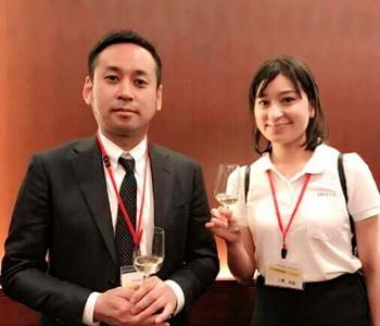 日本ワインコンクール2017.jpg